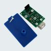 USB option (type B)