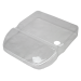 In-use cover (pack of 10) 2