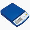 View Dune® Portable Compact Balances