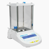 View Nimbus® Analytical Balances