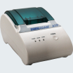 ATP打印机
