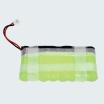 电池包(工厂安装,仅供可选配型号)