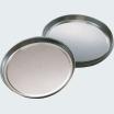 样品铝盘(250份装)