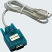 RS-232转USB数据线