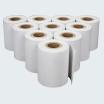ATP热敏打印纸(10卷装)