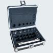 M1 1g - 100g Calibration Weight Set
