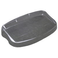 305200002 In-use wet cover for GBK/GBC/GFK/GFC/GC/GK (pack of 10)