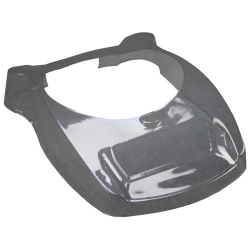 防护罩(5个)