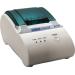 ATP打印机 0