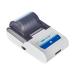 AIP针式打印机 0