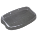 305200002 In-use wet cover for GBK/GBC/GFK/GFC/GC/GK (pack of 10) 0