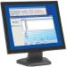 AdamDU-数据采集软件 0