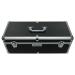 手提箱 1
