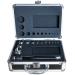 F1 1g - 500g Calibration Weight Set 1