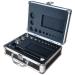 F1 1g - 500g Calibration Weight Set 2
