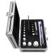 F1 1mg - 500g Calibration Weight Set 0