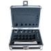 M1 1g - 100g Calibration Weight Set 2