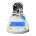 PMB 水份分析仪 1