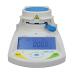 PMB 水份分析仪 2