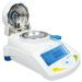 PMB 水份分析仪 3