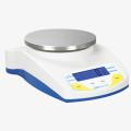 医疗 feature product: Core® 便携式小天平