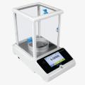 分析天平 feature product: Equinox半微量分析天平