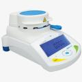 食品服务和生产 feature product: PMB 水份分析仪